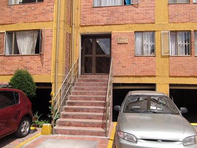Apartamento En Venta En Senderos De Castilla