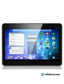 Promoção!!! Tablet Multilaser Mlx3 - 10 Polegadas - 16gb
