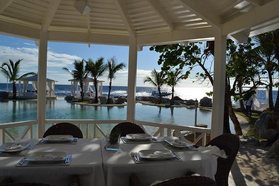 Maravilloso Apartamento Residencial En El Dominicus