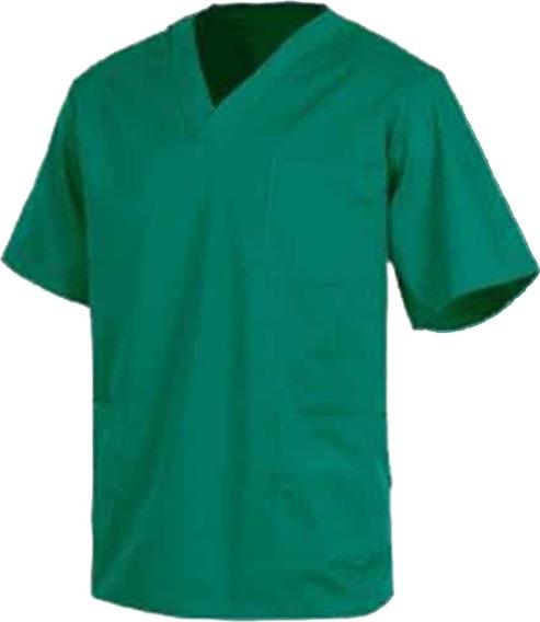 Ambos Medicos Uniformes Enfermera Veterinario Farmacia Cnto