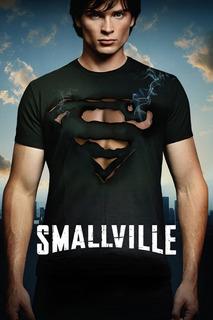Smallville Serie Completa Full Hd Dual Latino Serie Digital