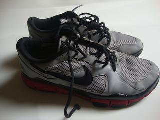Tênis Nike Tam 44