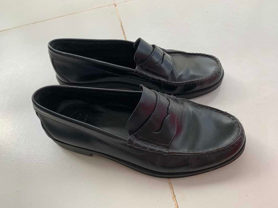 Zapatos Hombre Maggio & Rossetto