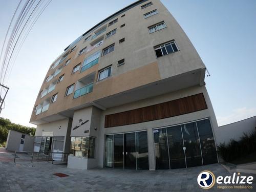 Apartamento 01 Quarto Em Enseada Azul    Com Varanda    Com Elevador    Imóveis Em Guarapari    Realize Negócios Imobiliários - Ap00487 - 34627712