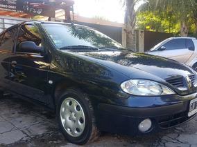 Renault Megane 1.9 Tdi Pack Plus Para Entendidos!!!!