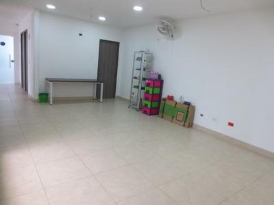 Alquilo Oficina En Altamira
