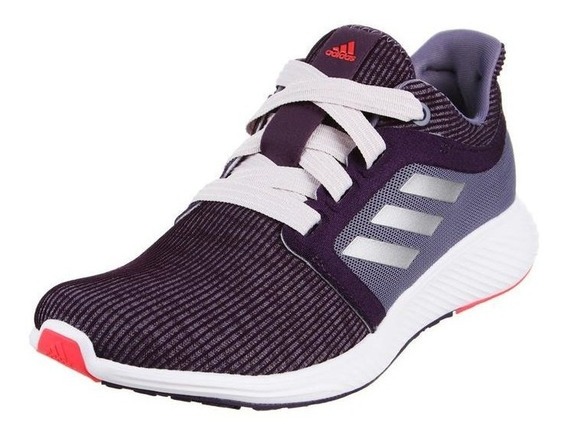 Zapatillas adidas Modelo Running Bounce Edge Lux 3 W