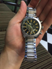 Relógio Festina F16488