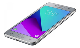 Celular Samsung Galaxy J2 Prime 8gb Ram1.5 Gb 4g + Vidrio