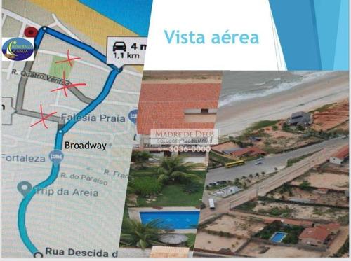Imagem 1 de 27 de Hotel Com 11 Dormitórios À Venda, 600 M². R$ 3.780.000,00 - Ho0005
