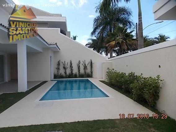 Casa Em Condomínio Para Venda Em Rio De Janeiro, Barra Da Tijuca - 6183