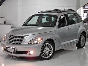 Chrysler Pt Cruiser 2.4 Limited Edition 2009