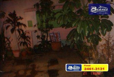 Sobrado Residencial À Venda, Jardim Maria Helena, Guarulhos - So0098. - So0098
