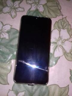 Xiaomi Mia A3