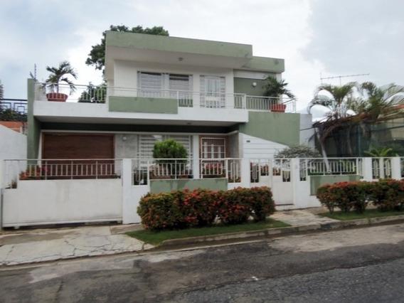 Casa En Venta Parque Trigal Valencia