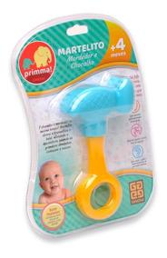 Martelito Grow