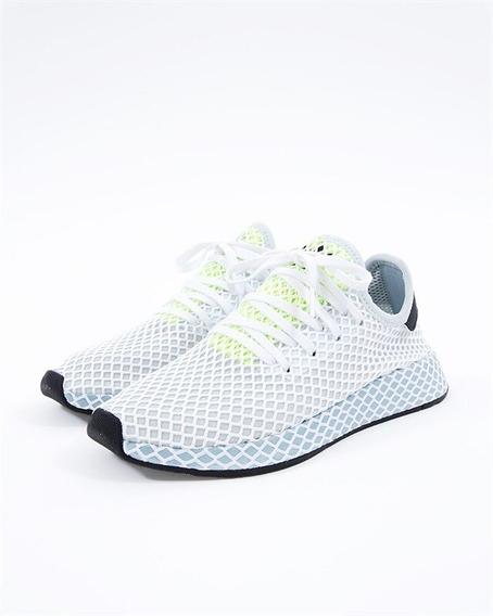 Tênis adidas Derupt Running