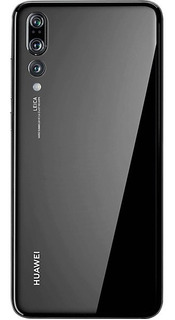 Celular Libre Huawei P20 Pro 128gb 6gb Ram 40mp/6.1