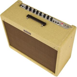 Amplificador Blues Deluxe Reissue 40 Pop Music Floresta!!!