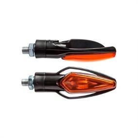 Mini Pisca Universal Com Lampada Circuit