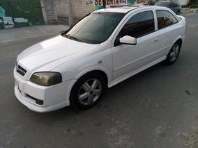 Chevrolet Astra Gsi Mod. 2004