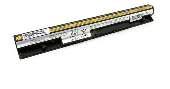 Bateria P/ Note Lenovo G40-70 G50-80
