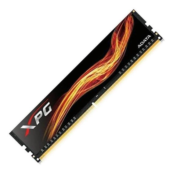 Memoria Adata Xpg Flame 8gb Ddr4 2400mhz