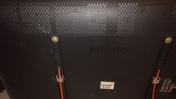 Tv Philips Lcd 42 Polegadas