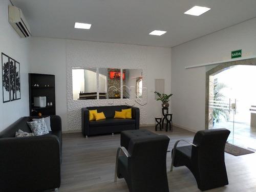 Salas/conjuntos - Jardim Japao - Ref: 10299 - L-10299
