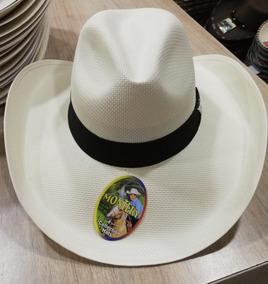 Sombrero Aguadeño Horma Borsalino En Lona Tejido A Mano