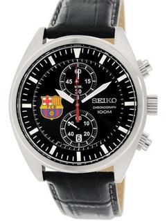 Reloj Seiko Hombre Snn269p1 Garantia Oficial Belgrano