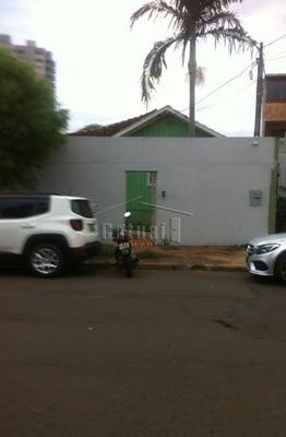 Comercial Casa Com 4 Quartos - 680451-v
