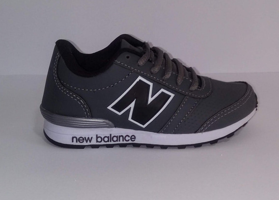 new balance 26