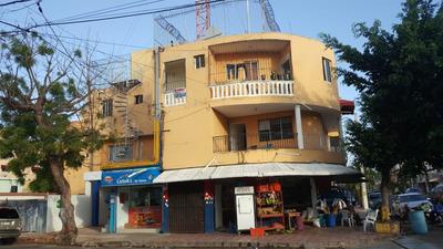 Vendo Plaza En Alma Rosa 1