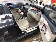 Sucata Toyota Corolla Altis 2014 (somente Em Peças)