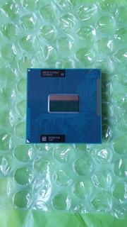 Remate En 30.000 Procesador I5 3230m Socket Rpga988b