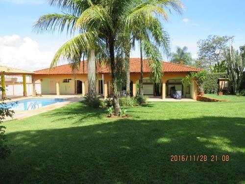 Casa Para Venda Em Ribeirão Preto, Jardim Recreio, 4 Dormitórios, 2 Suítes, 5 Banheiros, 4 Vagas - 5831_2-794517