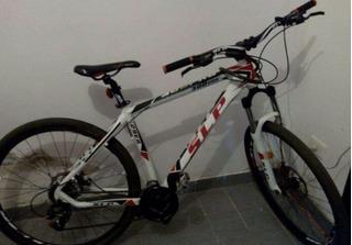 Bicicleta Slp Pro300 R29