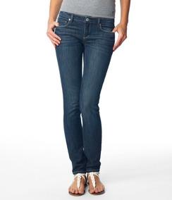 Pantalones De Mezclilla Mujer Pantalones Y Jeans De Mujer Jean 9 Usado En Mercado Libre Mexico