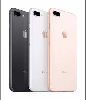 Apple iPhone 8 64 Gb 4g Anatel Com Nota Fiscal + Brinde