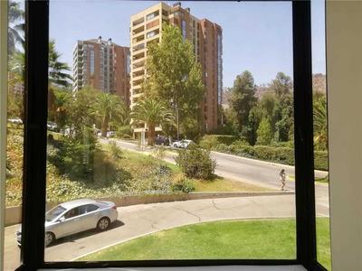 Rinconada El Salto 955 - Departamento 204
