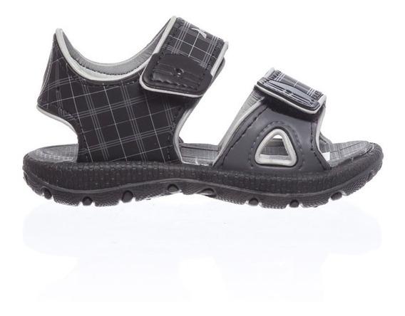 Sandalias Rider Mini Sandal Ii Baby