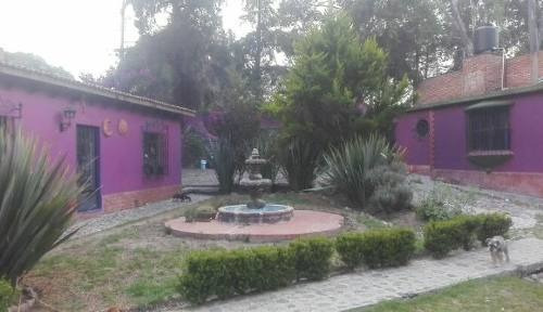 Casa En Hidalgo, Mpio. Tepeji Del Río De Ocampo Para Venta