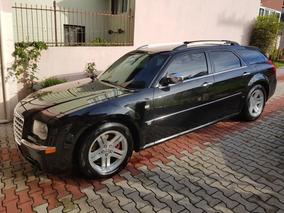 Chrysler 300c Touring 5.7 V8 Hemi