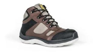 Botas Calzado Vadeo Con Fieltro Marca Modelo Litio
