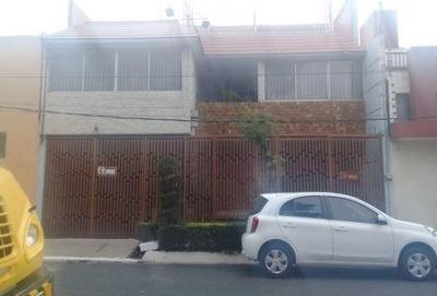 Reforma Iztaccihuatl, Casa, Venta, Iztacalco, Cdmx.