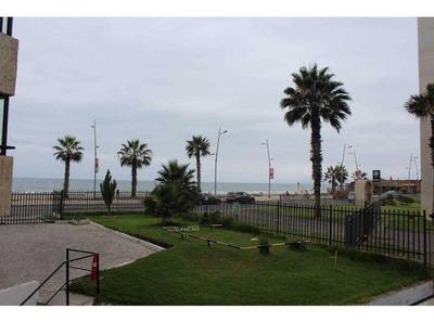 Avenida Del Mar 6100 - Departamento Vista Al Mar