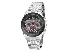 Relógio Champion Masculino Cronógrafo Ca30749t