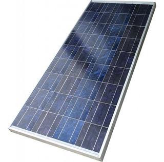 Panel Solar Policristalino 320w Powest