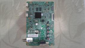 Placa Principal Un40j5200agxzd Samsung Bn94-11169p
